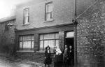 The Slip Inn, Clementhorpe